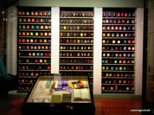Travel Photography Melbourne Blog Geelong National Wool Museum History_7